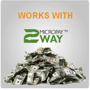 2Way Micropay